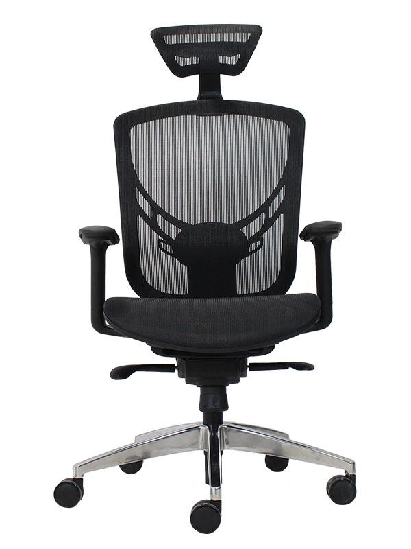 silla-acces respaldo alto