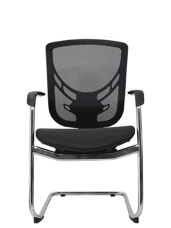 silla-acces visita