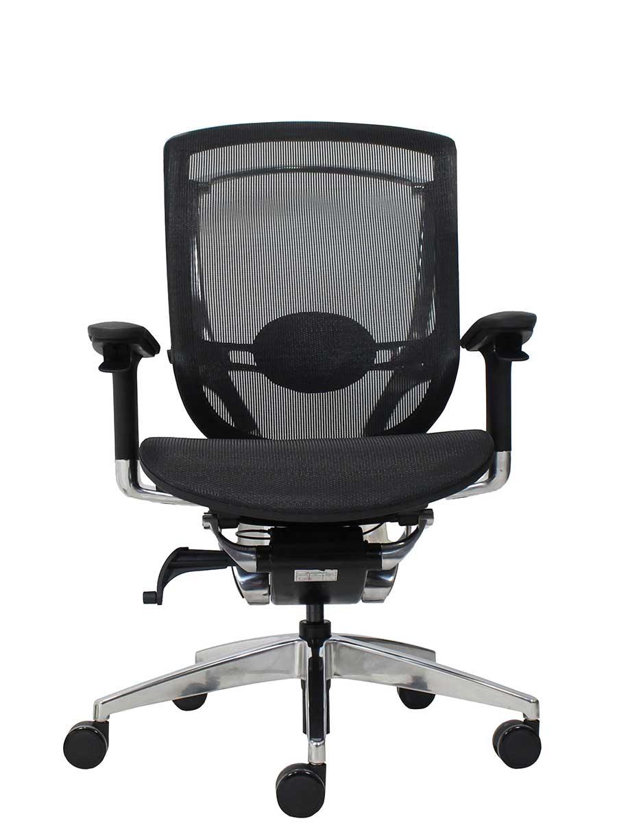 silla-advance-negra-respaldo-bajo-1