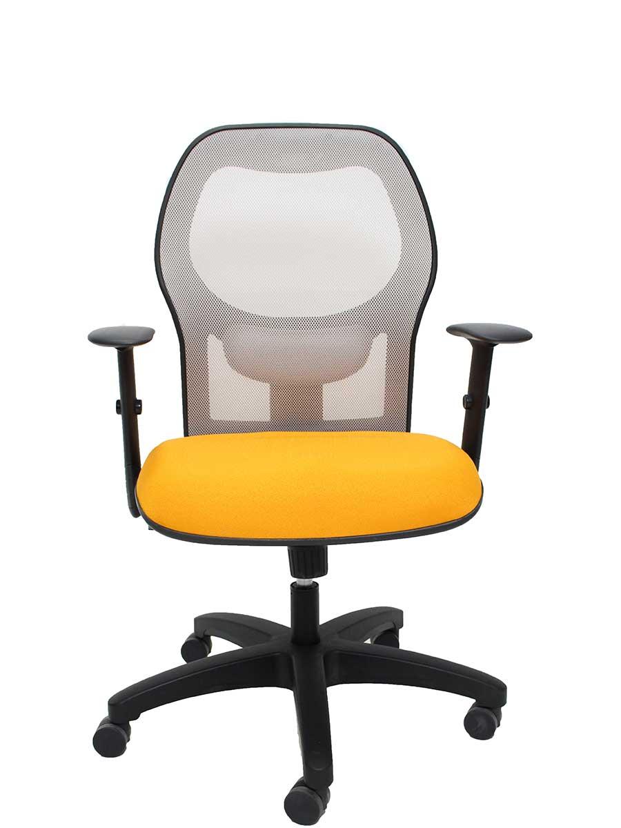 silla-app-respaldo-bajo-1