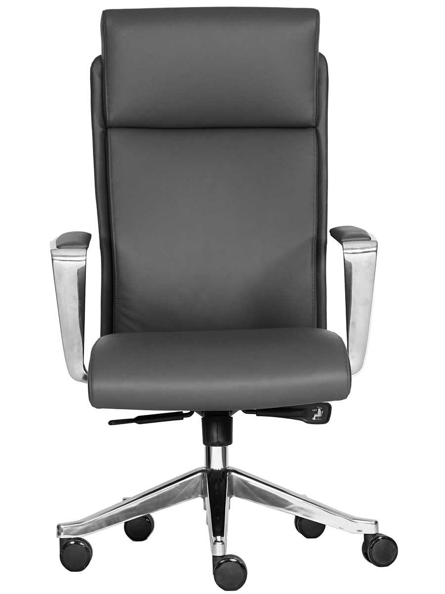silla-ceo-respaldo-alto-1