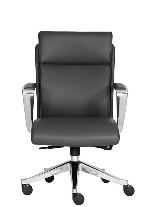 silla-ceo-respaldo-bajo-2