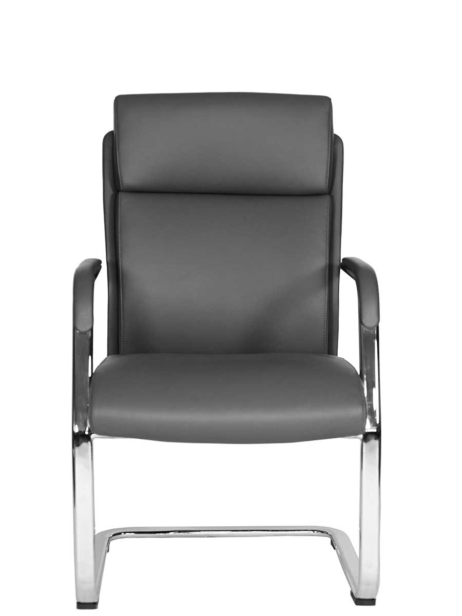 silla-ceo-visita-1