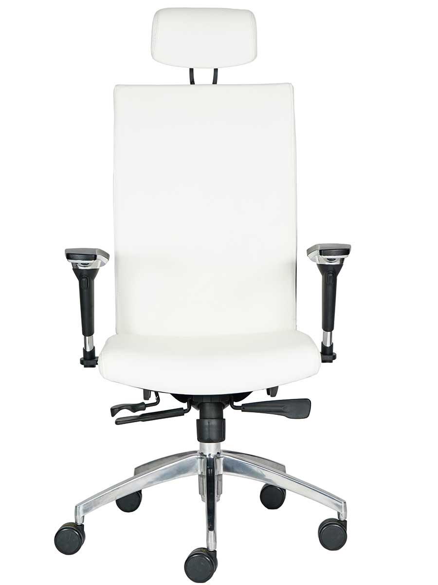 silla-drive-sillas-ejecutivas-respaldo-alto-1