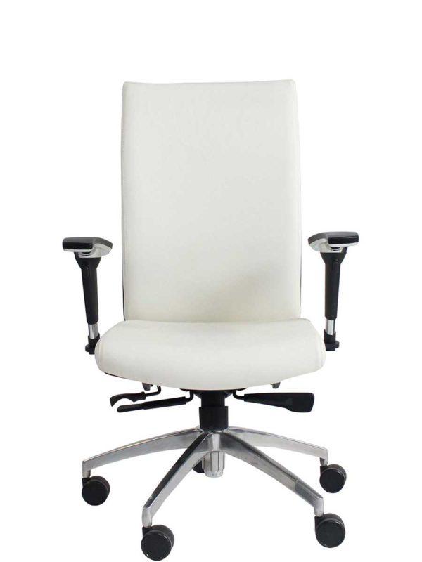 -silla-drive-sillas-ejecutivas-respaldo-bajo