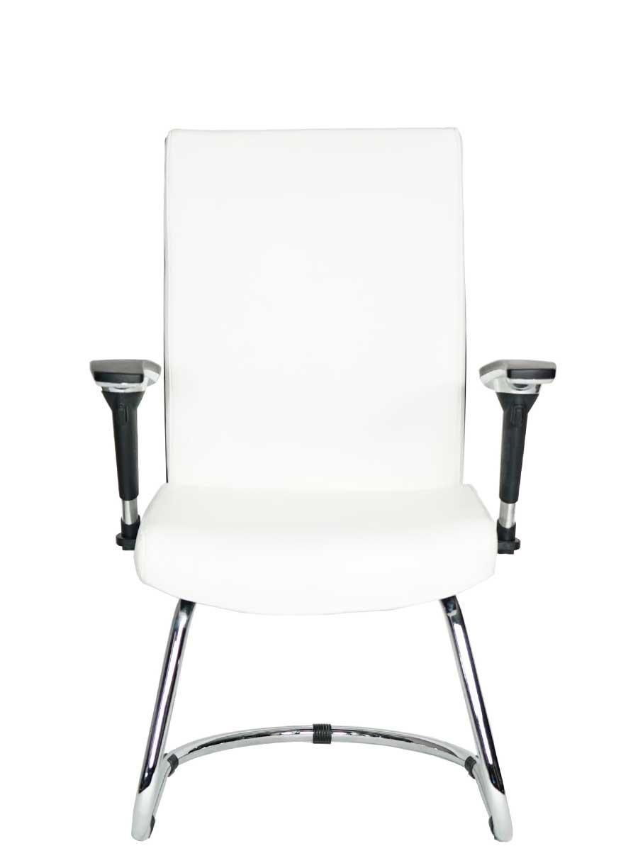 silla-drive-sillas-ejecutivas-respaldo-visita