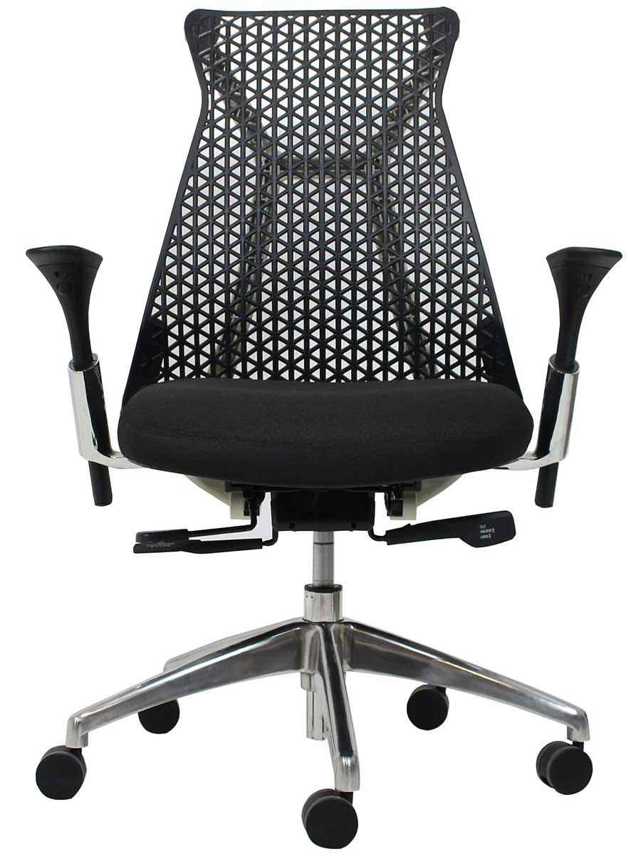 silla-elite-respaldo-alto-1