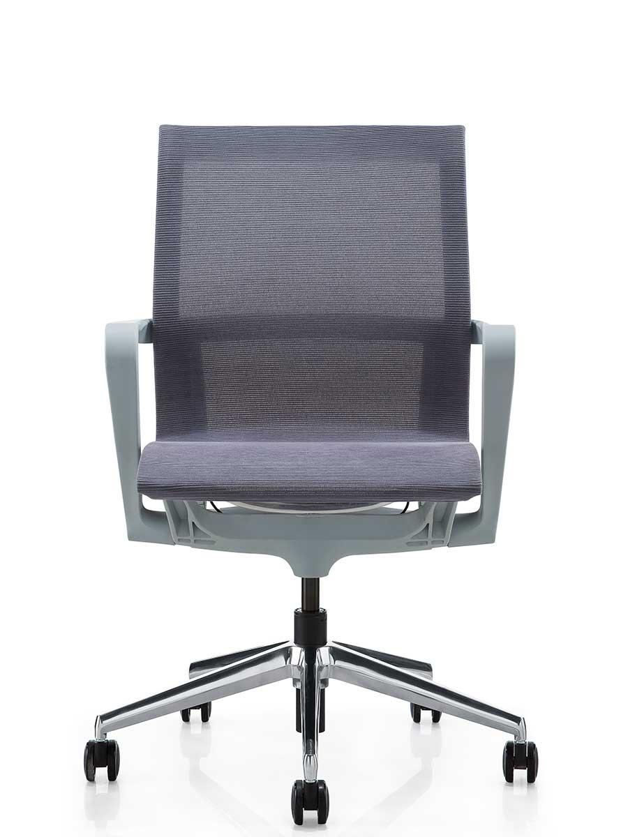 silla-evolution-respaldo-bajo-1