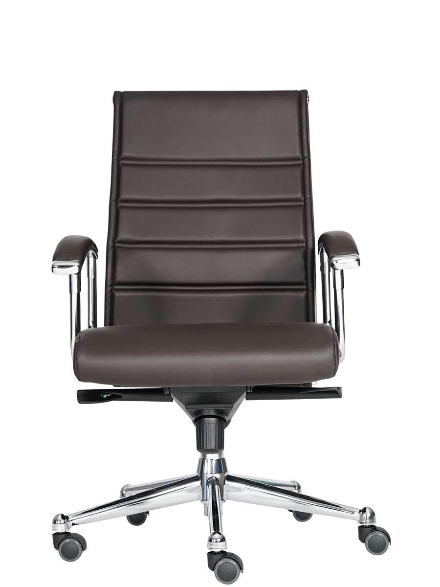 -silla-loop-respaldo-bajo-1
