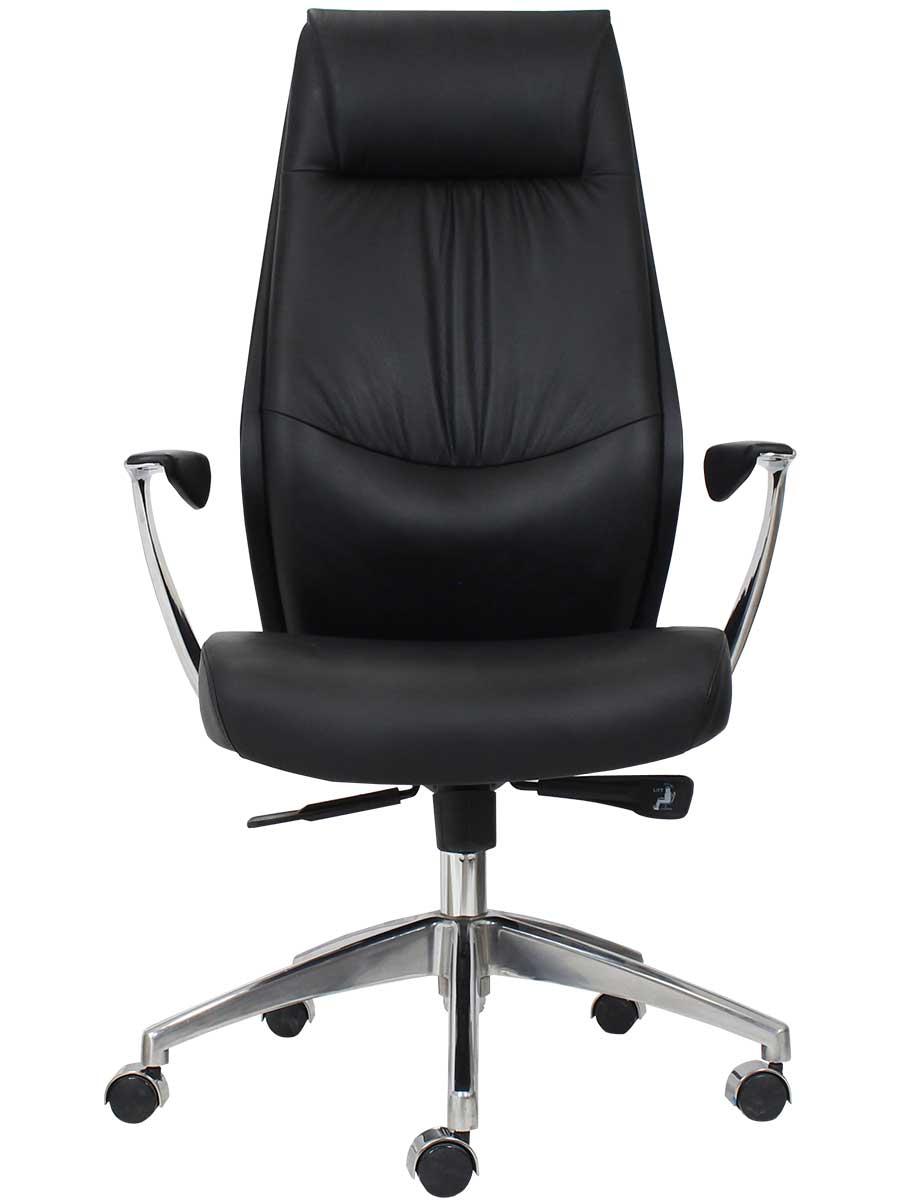 silla-president-sillas-ejecutivas-respaldo-alto-1