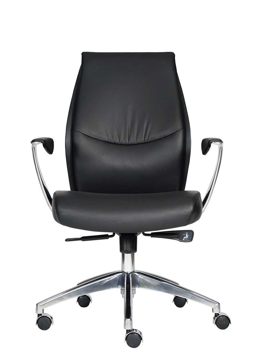 silla-president-sillas-ejecutivas-respaldo-bajo