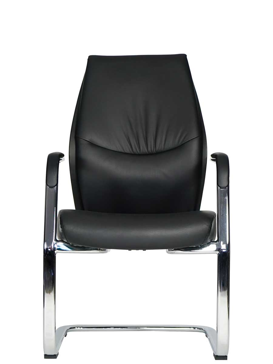silla-president-sillas-ejecutivas-visita-1