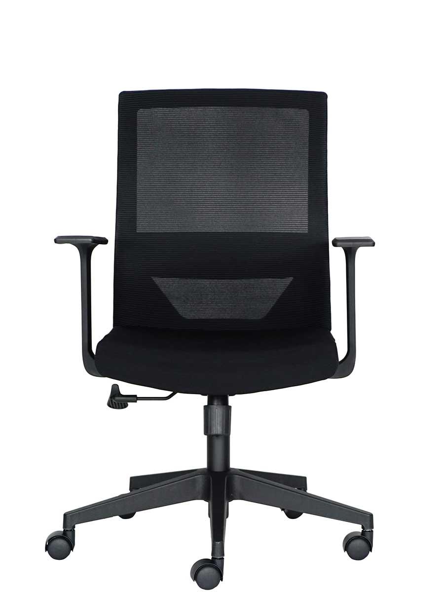 silla-vision-black-respaldo-bajo-1