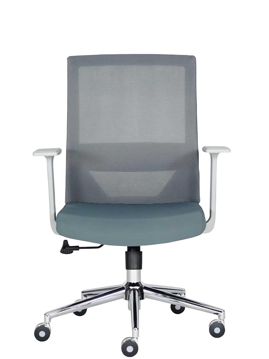 -silla-vision-grey-respaldo-bajo-1