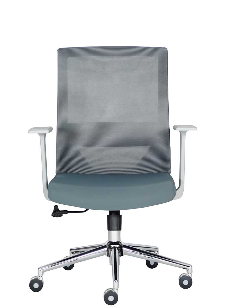 silla-vision-grey-respaldo-bajo-1