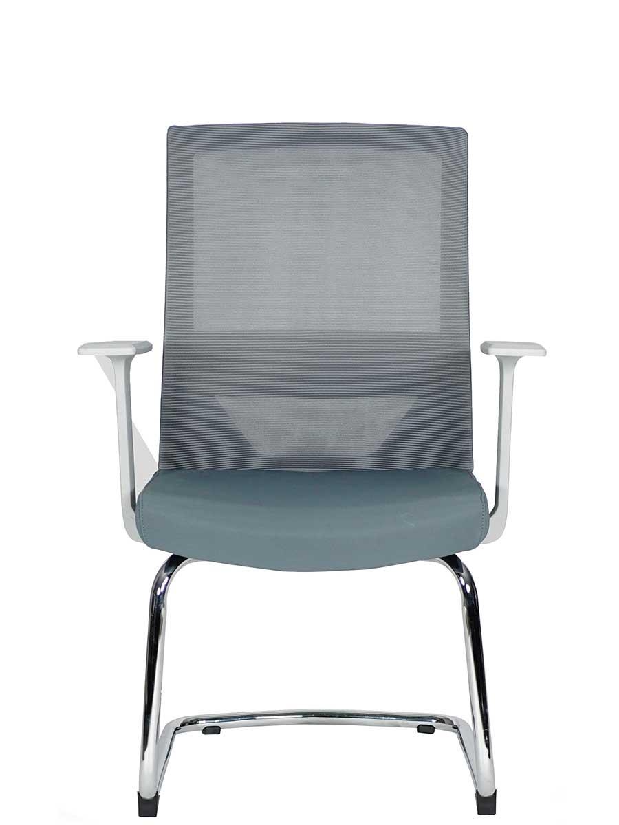 silla-vision-grey-visita-1