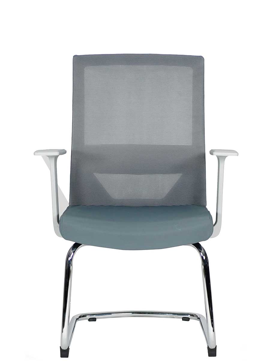 -silla-vision-grey-visita-1
