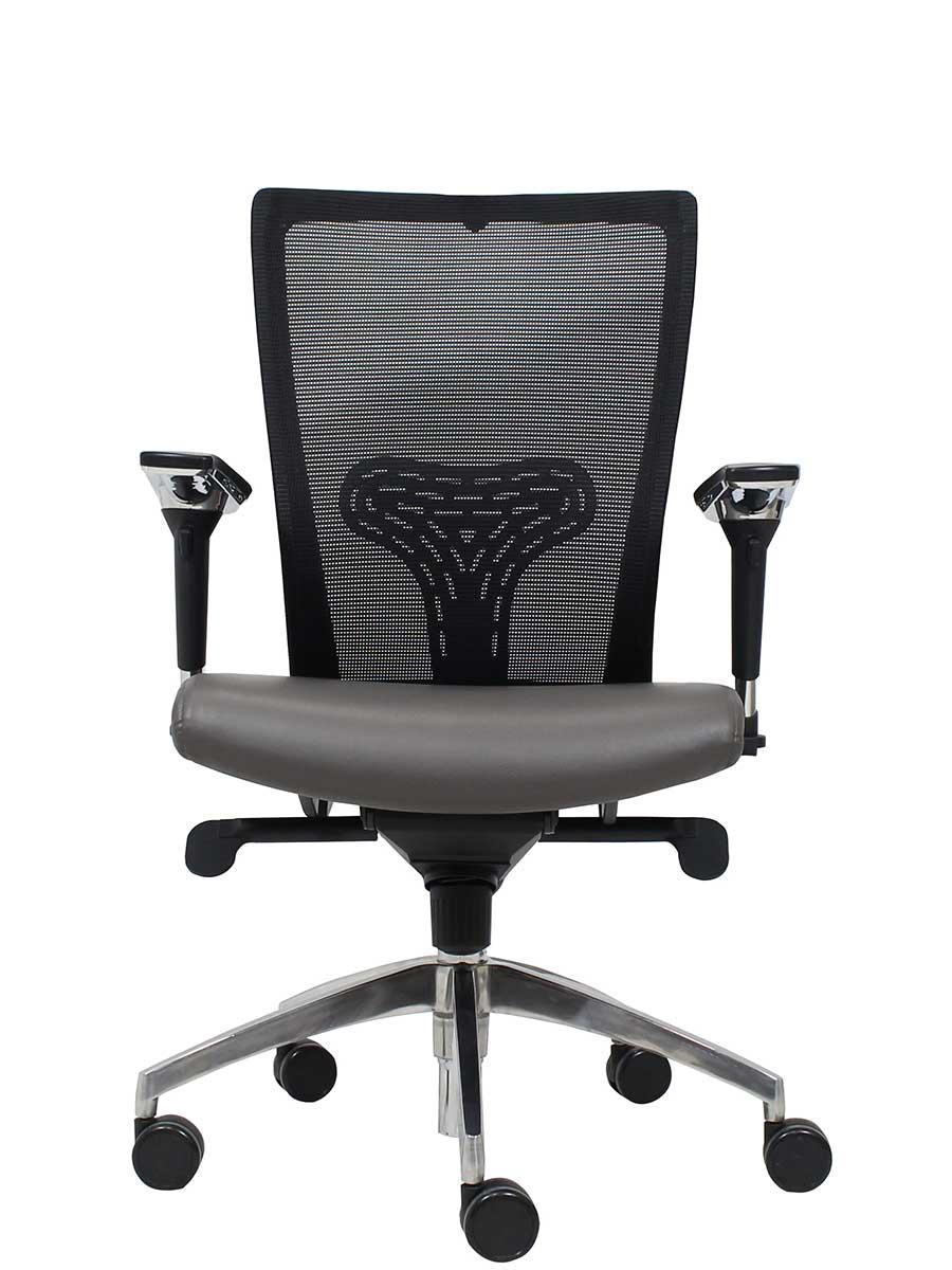 -silla-web-respaldo-bajo-1