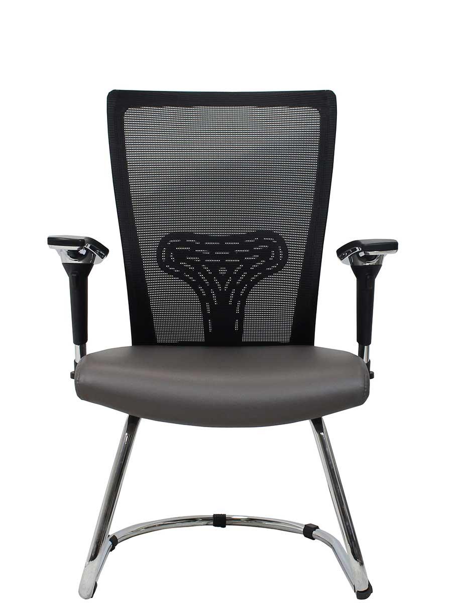 -silla-web-visita-1