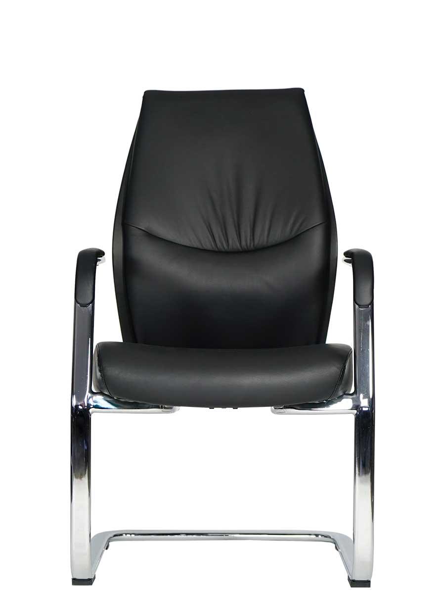 -sillas-ejecutivas-visita-1